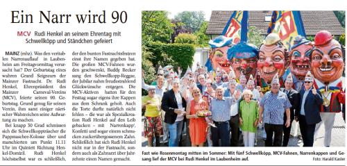 2015-06-16 08_34_40-20150613_Allgemeine_Zeitung_Mainz_Seite_1.pdf - Adobe Reader