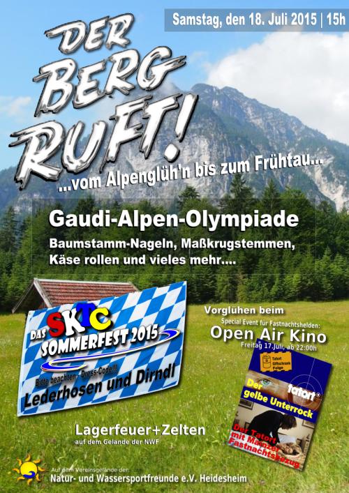 Plakat-SKTC-Sommerfest-2015_web