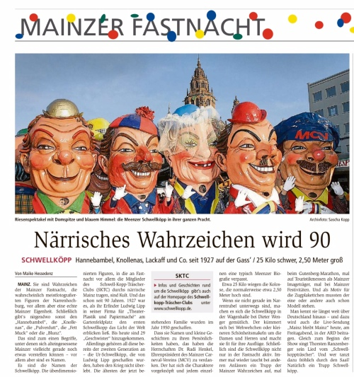 az-artikel-24-02-2017